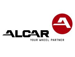 ALCAR1_neu
