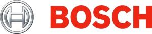 Bosch_neu