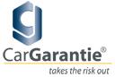 Car-Garantie