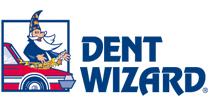 Dent-Wizard