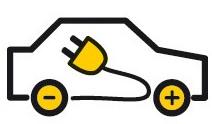 MH_Elektro-und_Hybridfahrzeuge_1