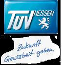 TUH-Hessen